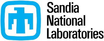 snl-nanoscale-amide-composites-push-project
