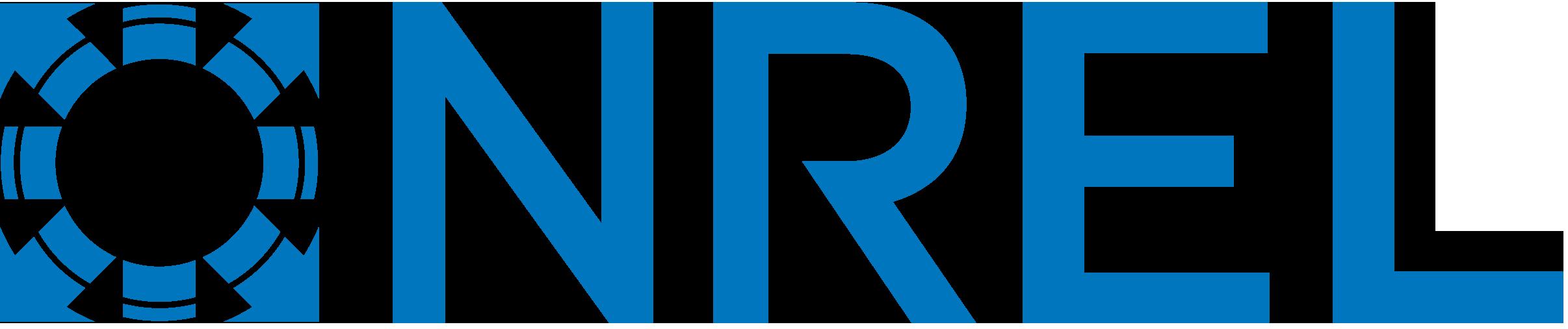 nrel-hydrogen-carriers